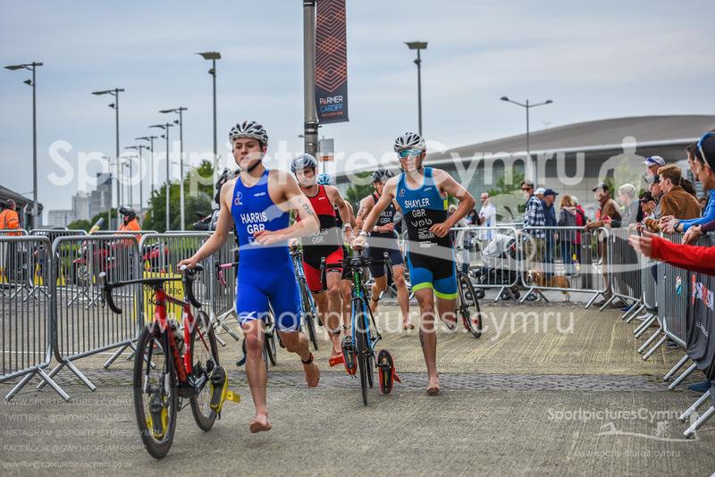 Cardiff Triathlon - 5033 - SPC_9360