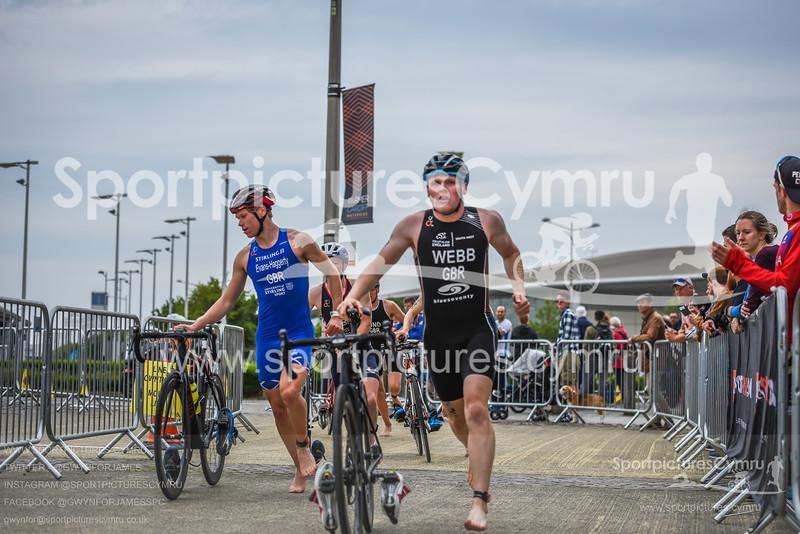 Cardiff Triathlon - 5012 - SPC_9344
