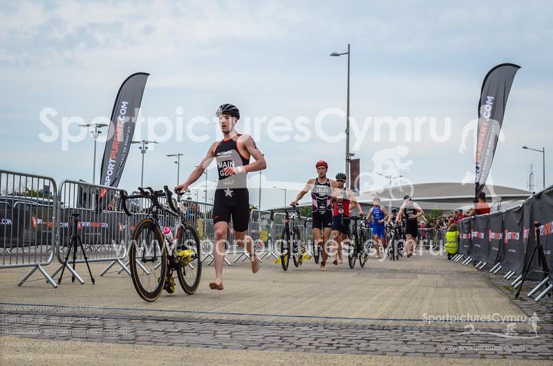 Cardiff Triathlon - 5006 - DSC_0336