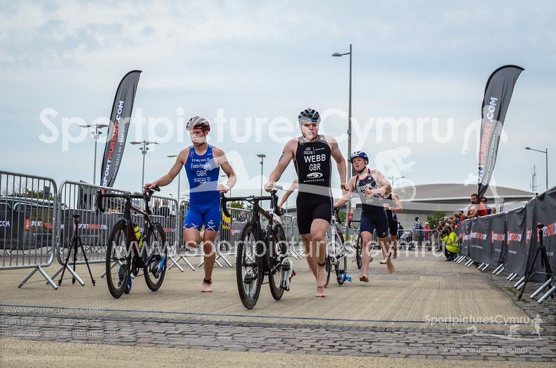 Cardiff Triathlon - 5017 - DSC_0341