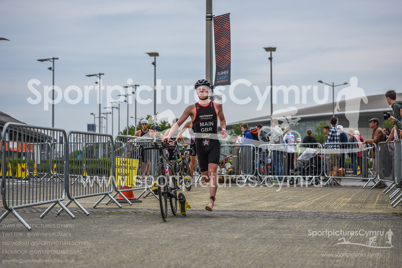 Cardiff Triathlon - 5003 - SPC_9339