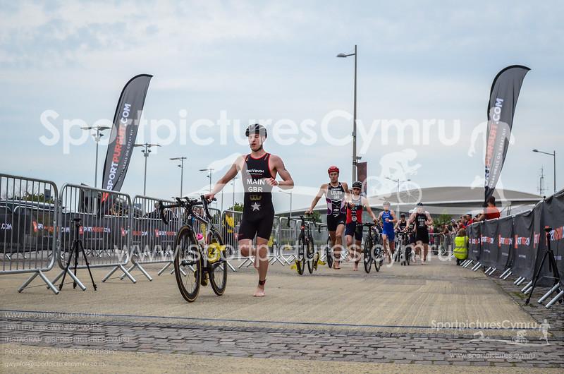 Cardiff Triathlon - 5005 - DSC_0335