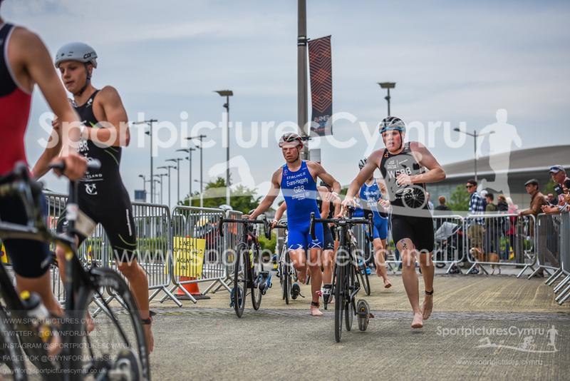 Cardiff Triathlon - 5011 - SPC_9343