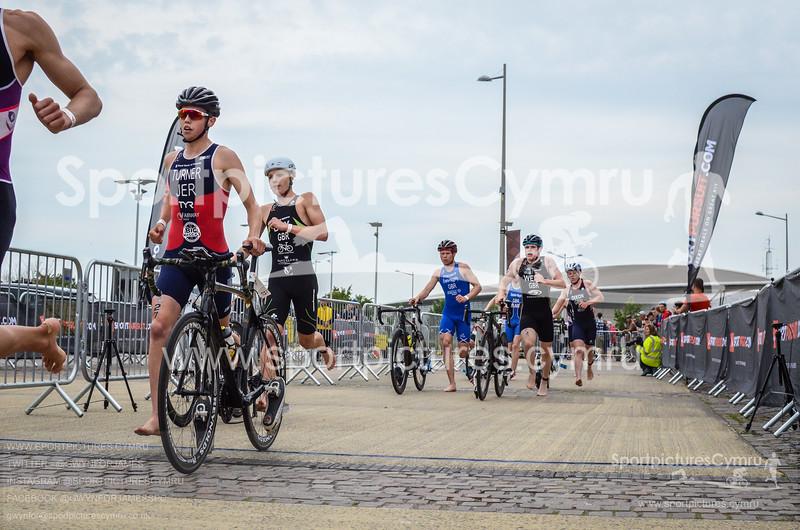 Cardiff Triathlon - 5013 - DSC_0339