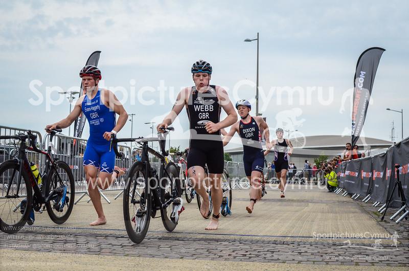 Cardiff Triathlon - 5018 - DSC_0342