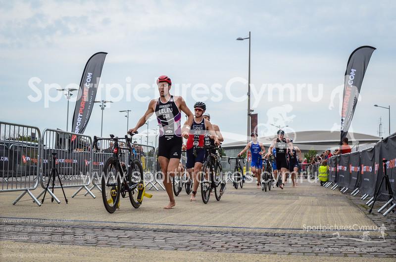 Cardiff Triathlon - 5009 - DSC_0337
