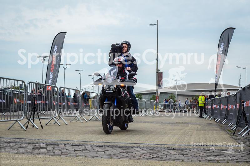 Cardiff Triathlon - 5051 - DSC_0353