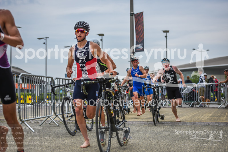 Cardiff Triathlon - 5008 - SPC_9342