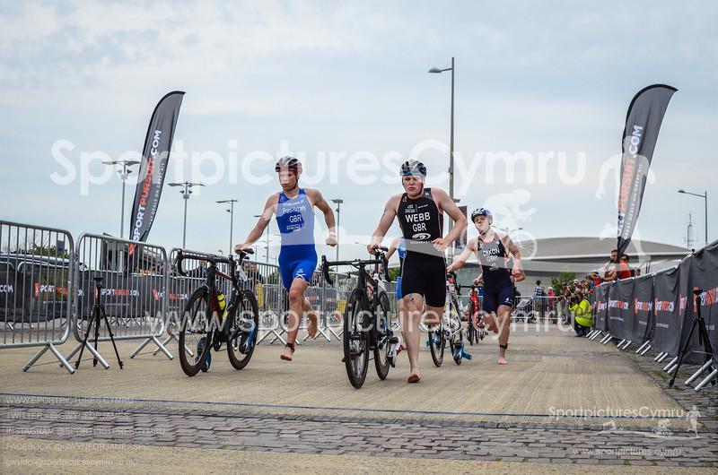 Cardiff Triathlon - 5016 - DSC_0340