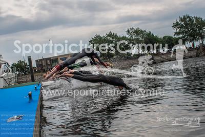 Cardiff Triathlon - 5013 - DSC_3142