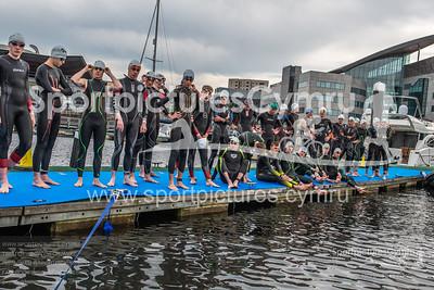Cardiff Triathlon - 5000 - DSC_3122
