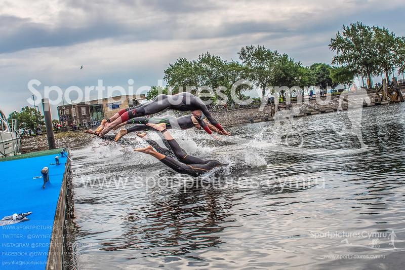 Cardiff Triathlon - 5014 - DSC_3143-Edit