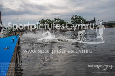 Cardiff Triathlon - 5020 - DSC_3148