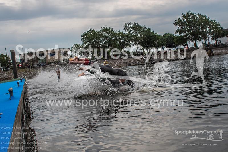 Cardiff Triathlon - 5017 - DSC_3145