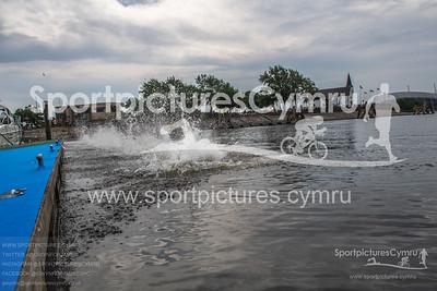 Cardiff Triathlon - 5023 - DSC_3151