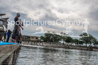 Cardiff Triathlon - 5003 - DSC_3132