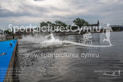 Cardiff Triathlon - 5022 - DSC_3150