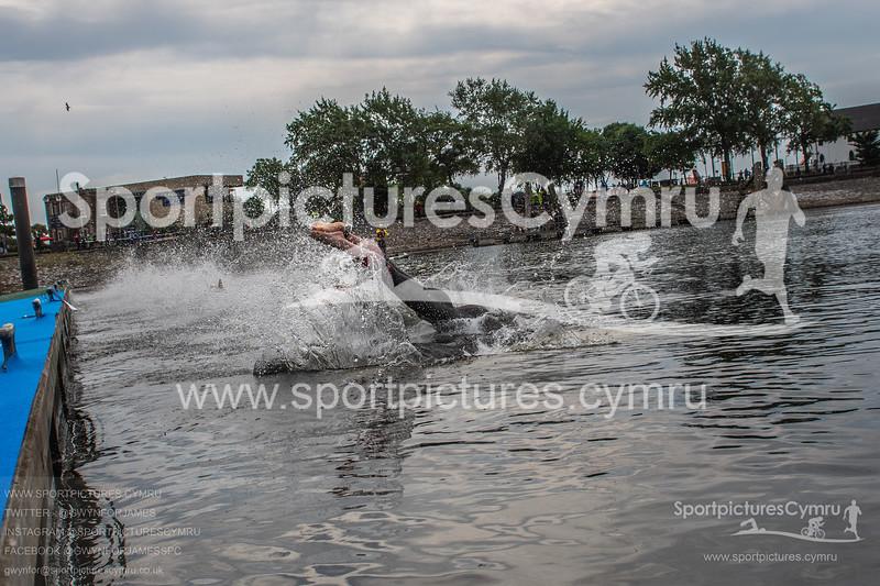 Cardiff Triathlon - 5018 - DSC_3146