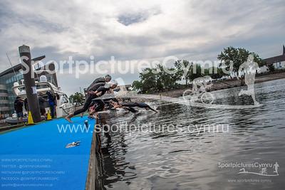 Cardiff Triathlon - 5008 - DSC_3137
