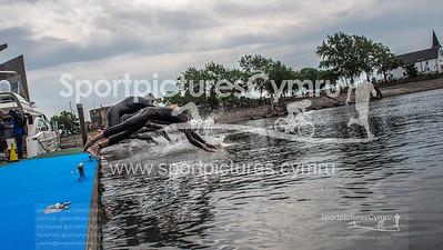 Cardiff Triathlon - 5011 - DSC_3140