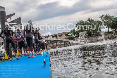 Cardiff Triathlon - 5002 - DSC_3130
