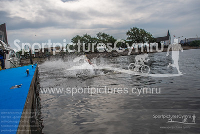 Cardiff Triathlon - 5019 - DSC_3147