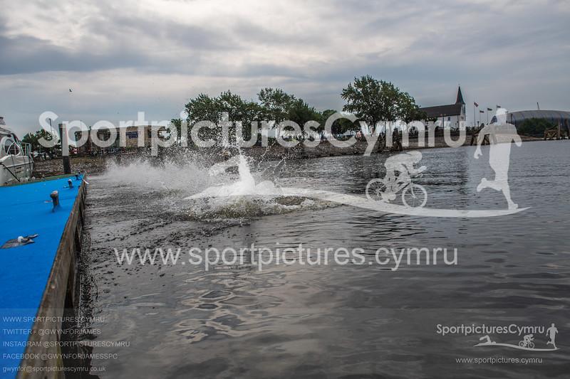 Cardiff Triathlon - 5021 - DSC_3149