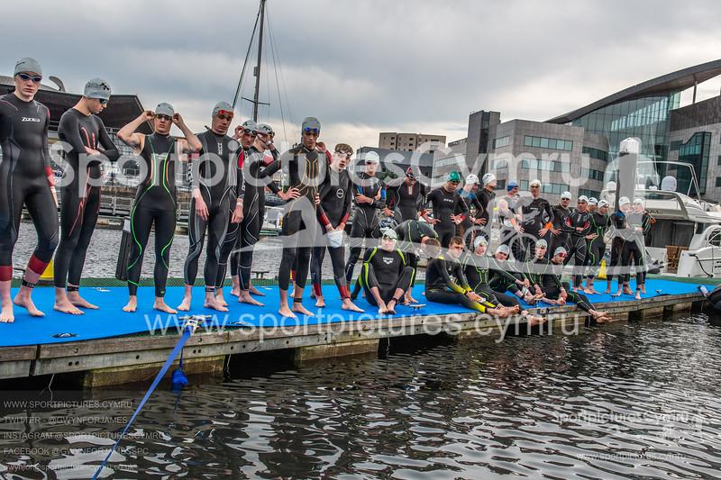 Cardiff Triathlon - 5001 - DSC_3123