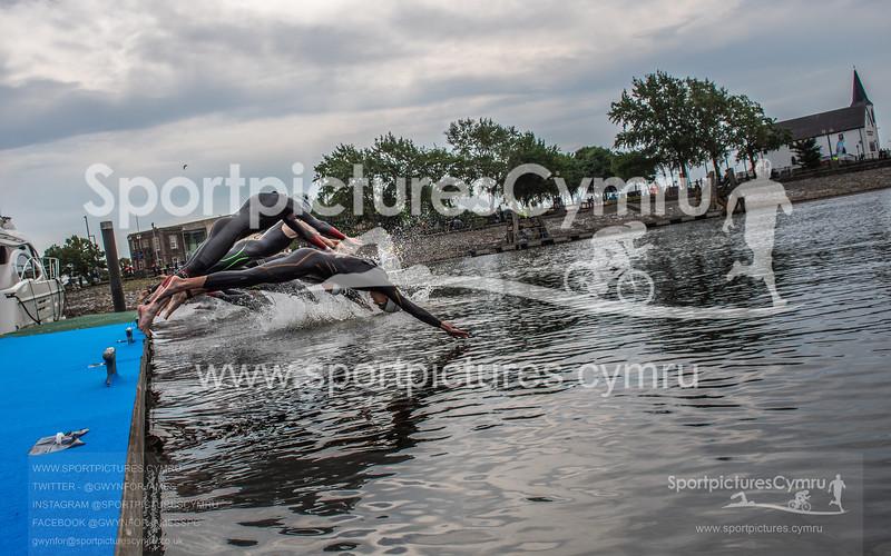 Cardiff Triathlon - 5012 - DSC_3141