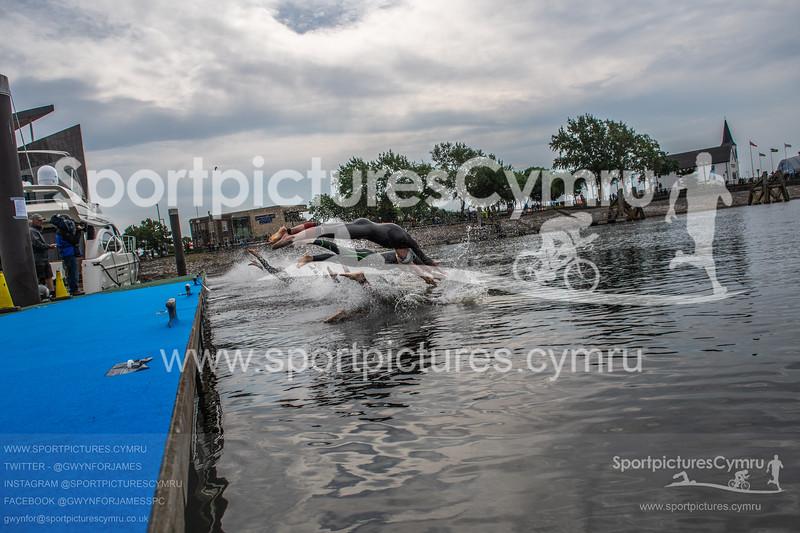 Cardiff Triathlon - 5016 - DSC_3144