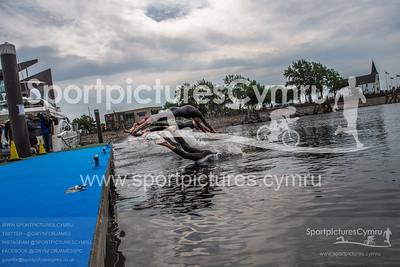 Cardiff Triathlon - 5015 - DSC_3143