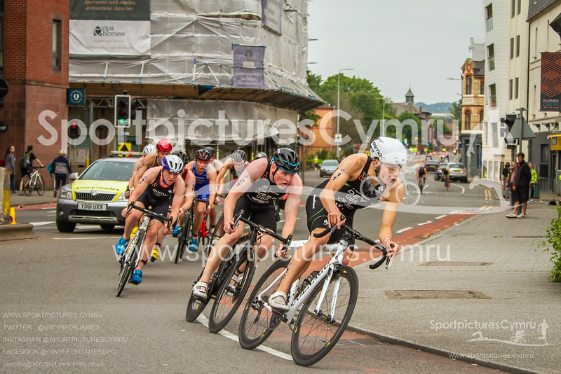 Cardiff Triathlon - 5005 - _MG_3489(10-42-30)