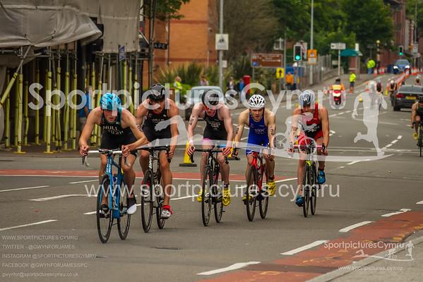Cardiff Triathlon - 5014 - _MG_3499(10-42-46)