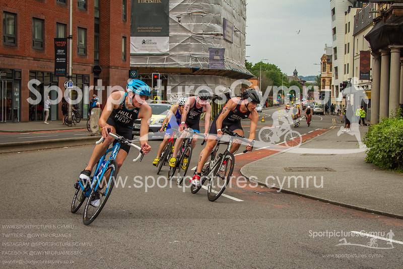 Cardiff Triathlon - 5016 - _MG_3501(10-42-49)