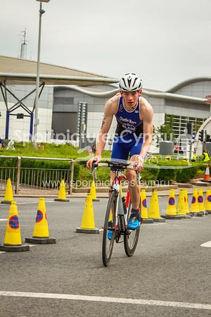 Cardiff Triathlon - 5001 - _MG_3479(10-40-06)