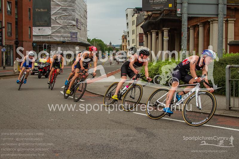 Cardiff Triathlon - 5008 - _MG_3492(10-42-31)