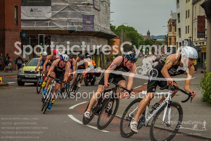 Cardiff Triathlon - 5006 - _MG_3490(10-42-30)
