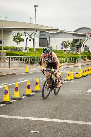 Cardiff Triathlon - 5000 - _MG_3478(10-39-57)