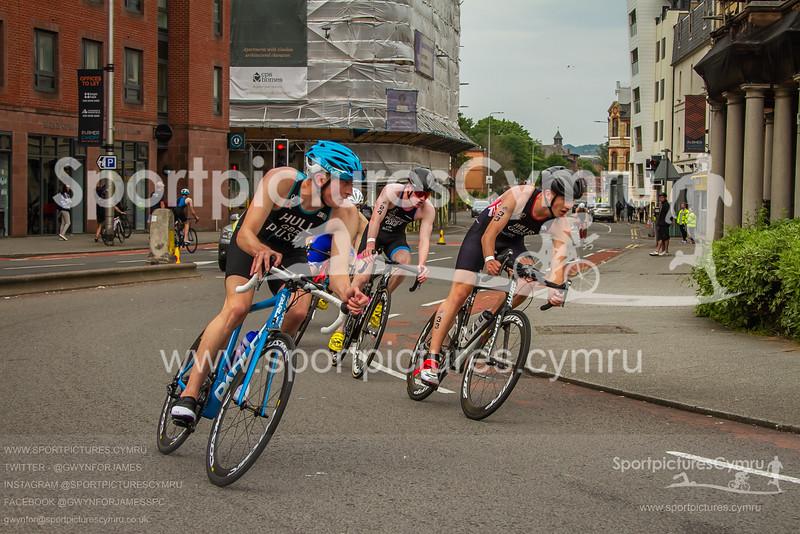 Cardiff Triathlon - 5017 - _MG_3502(10-42-49)