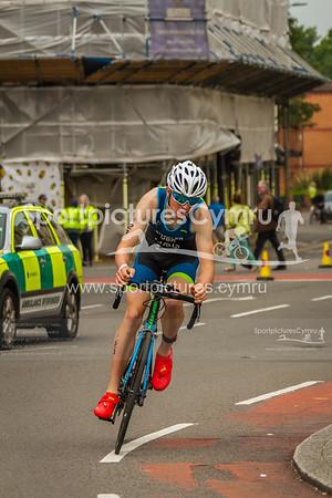 Cardiff Triathlon - 5013 - _MG_3498(10-42-39)