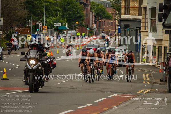 Cardiff Triathlon - 5003 - _MG_3486(10-42-25)