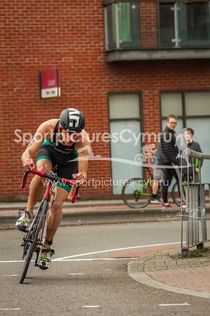 Cardiff Triathlon - 5019 - _MG_3506(10-44-48)