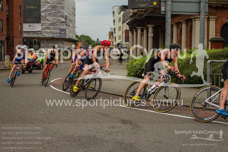 Cardiff Triathlon - 5009 - _MG_3493(10-42-31)