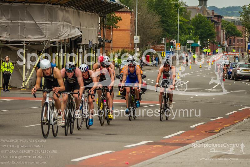 Cardiff Triathlon - 5004 - _MG_3487(10-42-29)