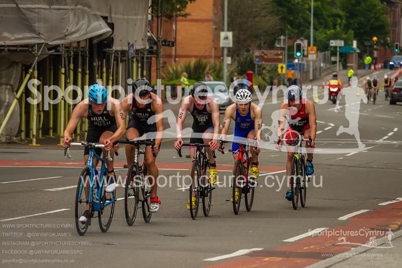 Cardiff Triathlon - 5015 - _MG_3500(10-42-46)
