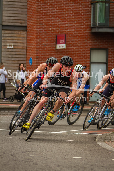 Cardiff Triathlon - 5023 - _MG_3510(10-49-28)