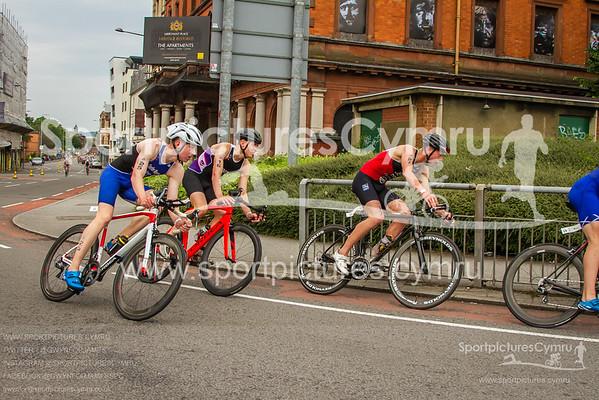 Cardiff Triathlon - 5012 - _MG_3496(10-42-32)