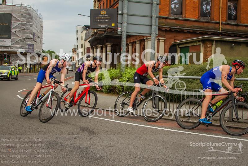 Cardiff Triathlon - 5011 - _MG_3495(10-42-32)