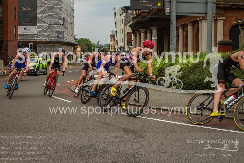 Cardiff Triathlon - 5010 - _MG_3494(10-42-32)