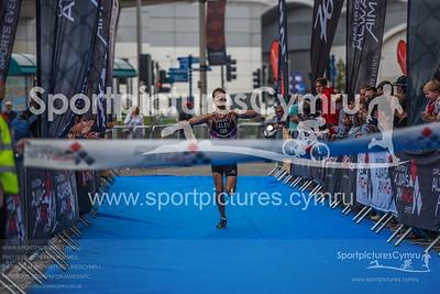 Cardiff Triathlon - 5002 - SPC_9421